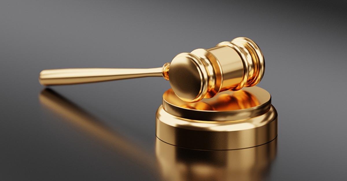 מזונות מדיניות בתי המשפט בתביעות להפחתת מזונות בעקבות הלכת העליון מיכל ריינס עמירה