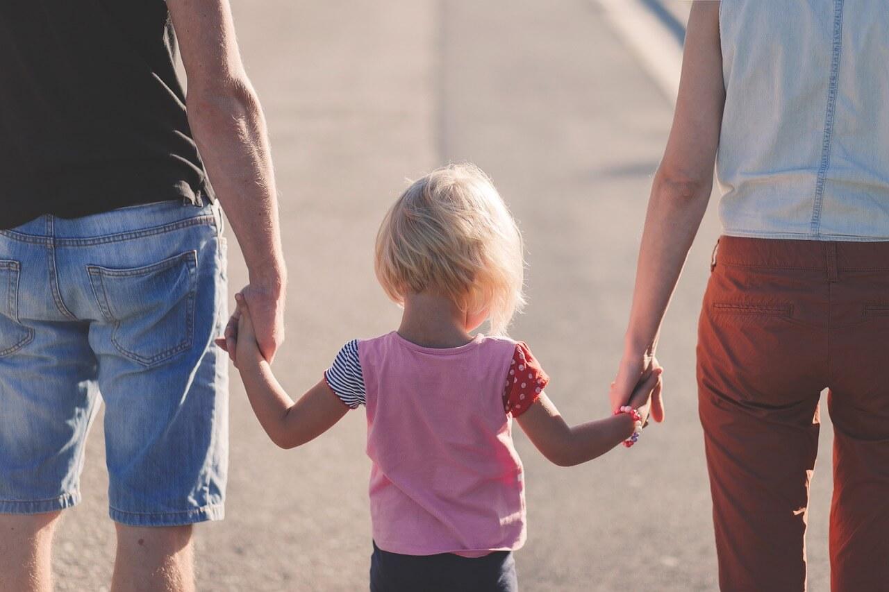 הסכם שלום בית כחלופה לגירושין